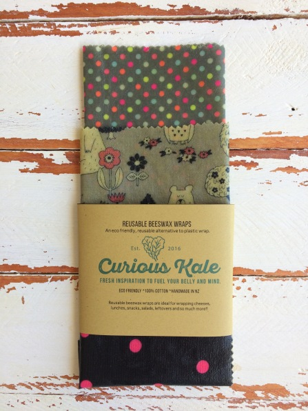 Starter pack -Grey/pink Bear & dots